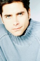 John Stamos picture G164366