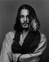 Johnny Depp picture G164401