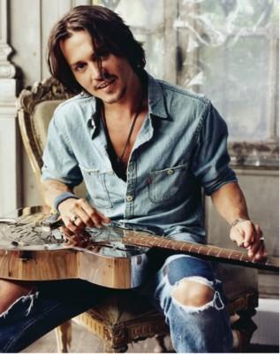 Johnny Depp poster G164409
