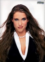 Stephanie McMahon picture G16453