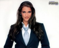 Stephanie McMahon picture G16454