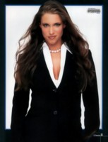 Stephanie McMahon picture G16456
