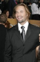 Josh Holloway picture G164573