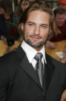 Josh Holloway picture G164574