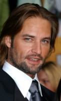 Josh Holloway picture G164575