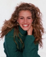 Julia Roberts picture G164602