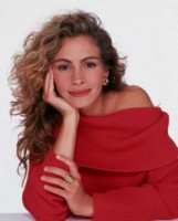 Julia Roberts picture G164604