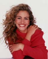 Julia Roberts picture G164610
