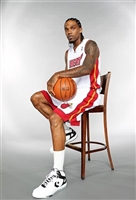Udonis Haslem picture G1646106