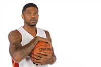 Udonis Haslem picture G1646107
