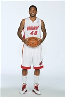 Udonis Haslem picture G1646115