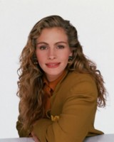Julia Roberts picture G164612