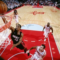 Udonis Haslem picture G1646122