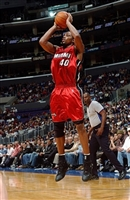 Udonis Haslem picture G1646123