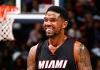 Udonis Haslem picture G1646126