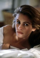 Julia Roberts picture G164614