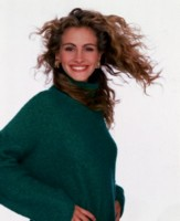 Julia Roberts picture G164619