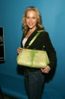 Julie Benz picture G164686