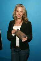 Julie Benz picture G164692