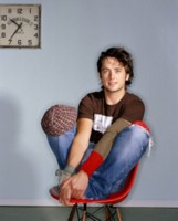 Justin Chatwin picture G164694