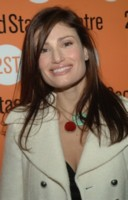 Idina Menzel picture G164738