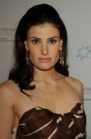 Idina Menzel picture G164739