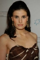 Idina Menzel picture G764197