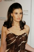 Idina Menzel picture G192506