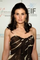 Idina Menzel picture G192516