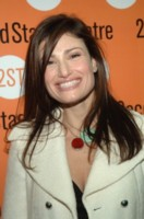 Idina Menzel picture G192504