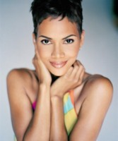 Halle Berry picture G164821