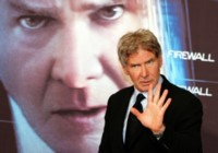 Harrison Ford picture G164833