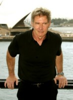 Harrison Ford picture G164837
