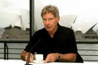 Harrison Ford picture G164839