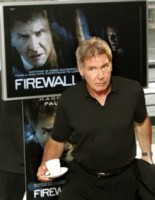 Harrison Ford picture G164840