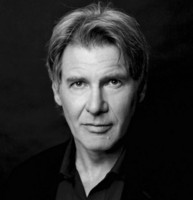 Harrison Ford picture G164841