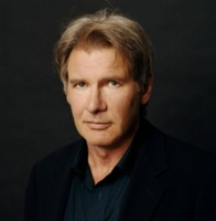 Harrison Ford picture G164842