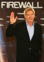 Harrison Ford picture G164844