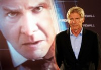 Harrison Ford picture G164845