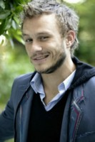 Heath Ledger picture G164871