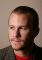 Heath Ledger picture G164865