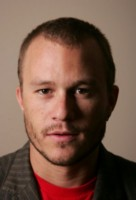 Heath Ledger picture G164867