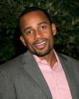 Hill Harper picture G165037