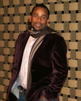 Hill Harper picture G165040