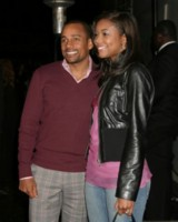 Hill Harper picture G165042