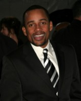 Hill Harper picture G165043