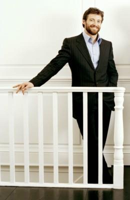 Hugh Jackman poster G165080