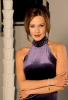 Hunter Tylo picture G165081