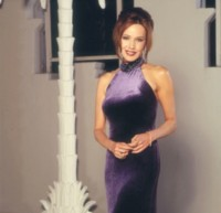 Hunter Tylo picture G165082