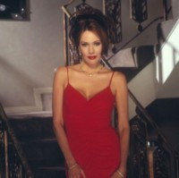 Hunter Tylo picture G165084